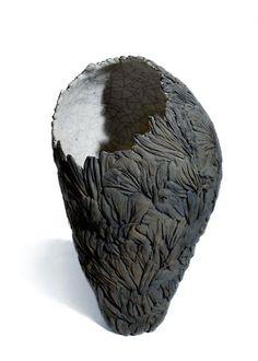 Sculpture serie 4 , Sylvie PIDANCET BOUQUET