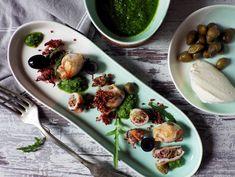 Quinoa Raz! Quinoa, Chicken, Meat, Food, Essen, Meals, Yemek, Eten, Cubs