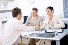 Aprenda a criar empatia com o seu cliente / prospecto e tenha sucesso em seu negócio de Marketing Multinível.