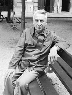 death of the author essay roland barthes