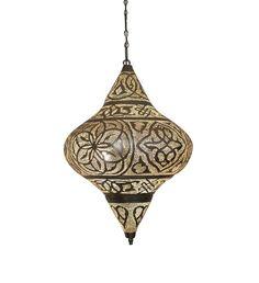 Moroccan Hanging Lamp   Moroccan Pendant Lights   Moroccan Light - E KenozX iconEnvelope IconArrow DownRequired AsteriskRequired AsteriskRequired Asterisk