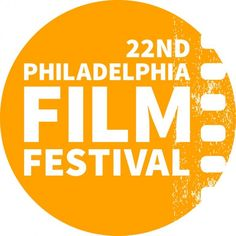 11 days of international film. Less than a month away.  These are the kinds of numbers we like.  Our friends at Philadelphia Film Society are getting ready for the 23rd #PhiladelphiaFilmFest, October 16-26.  Use the InLiquid promo code for a $2 discount on tickets: LIQPFF23  And keep up with the festival at the link.