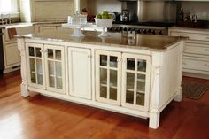 Superior Cabinetry