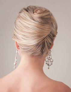 Mother Of the Bride Hairstyles for Medium Length Hair . Great Mother Of the Bride Hairstyles for Medium Length Hair . 50 Ravishing Mother Of the Bride Hairstyles Mom Hairstyles, Best Wedding Hairstyles, Elegant Hairstyles, Mother Of The Bride Hairstyles, Layered Hairstyles, Hairdos, Mother Of The Bride Hair Short, Classic Updo Hairstyles, Female Hairstyles
