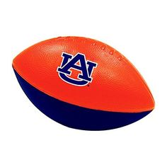 Patch Products Auburn Tigers Football