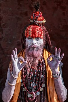 Nepal ... Find Ancient Allies on FB: www.facebook.com/AncientAllies Find Ancient Allies on the web:  www.AncientAllies.com