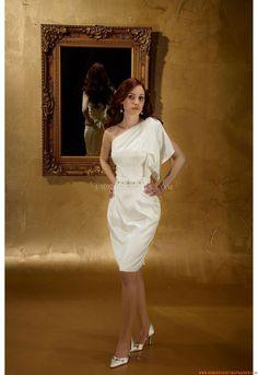 Robe de mariée Novabella 27900 2013