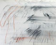 Painting - #134, 2013 Yoon Joo