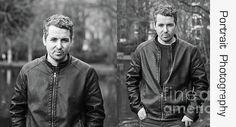 Portrait Photography by Alex Art Photographs Of People, Portrait Photography, Bomber Jacket, Portraits, Wall Art, Fictional Characters, Fashion, Moda, Fashion Styles