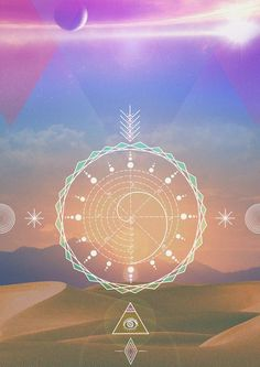 Healing Practices for Empaths | Ascension Lifestyle