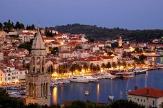 Can't wait for Dubrovnik