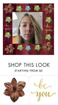 """""""A pic of me"""" by jazzywiggles ❤ liked on Polyvore"""