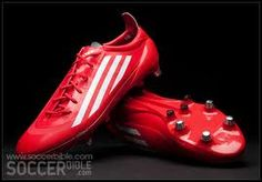 Tried these for only 1 game Football Shoes, Football Soccer, Rugby, Cleats, Adidas, Nike, Boots, Google Search, Design
