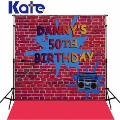 Find More Background Information about Kate Retro Brick Backgrounds for Photo Studio Happy Birthday Cute Radio Backdrop for Children Photography,High Quality brick backgrounds,China backgrounds for photo studio Suppliers, Cheap background for photo from Art photography Background on Aliexpress.com