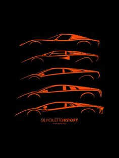 Nerd, Facebook, Lamborghini, Classic Cars, Movie Posters, Movies, Fictional Characters, Silhouettes, Rolling Carts