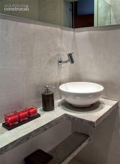 01-bancada-de-concreto-banheiro