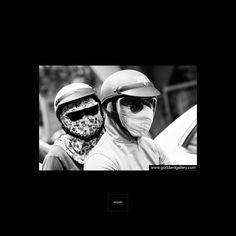 Viet Nam - Photography by Goddard Follow us in Facebook at Goddard Gallery #vietnam #goddardgallery #stevegoddard #streetphotography #leica #hanoi #artgallery #stevegoddardphotography #goddard #blackandwhitephotography #artbuyers #goddardlondon #instablackandwhite #blackandwhite #photographybygoddard #iconicphotos #interiordesign #travel #artlovers #wallart #photoart #artcollectors #iconicimages #street #blessed #motorbikes #urban #travelphotography #photography #hotelart Street Photography, Travel Photography, Iconic Photos, Hanoi, Black And White Photography, Photo Art, Vietnam, Art Gallery, Urban