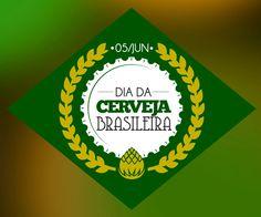 5 de junho: Dia da Cerveja Brasileira Brazilian beer in New Zealand - http://www.beerz.co.nz/tag/nz-beer/ #Brazilian #beer #nzbeer #newzealand