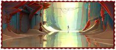 """""""CONTRE TEMPS"""" VALORES: RESPONSABILIDAD, COMPROMISO https://vimeo.com/71695621 Un precioso cortometraje, desarrollado por los estudiantes de la escuela de Artes Supinfocom, para su trabajo de graduación. El cortometraje de animación 3d, ambientado en una ciudad apocalíptica, donde los niveles del mar suben y bajan inesperadamente, nos muestra un personaje que recolecta tiempo, pero no está solo"""