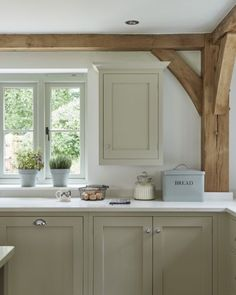 15 Ideas bathroom country cottage border oak for 2019 Home Decor Kitchen, Rustic Kitchen, Kitchen Furniture, Home Kitchens, Cheap Furniture, County Kitchen Ideas, Bedroom Furniture, Homemade Furniture, Kitchen Themes