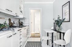 decoracion-interiorismo-piso-peque-nordico-puertas-francesas+%285%29.jpg (1250×832)
