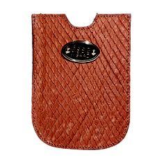 Porta Iphone SAAD