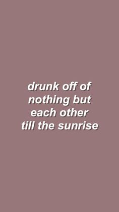 the harold song // kesha