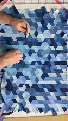 Fabric Weaving, Paper Weaving, Woven Fabric, Zara Home, Sewing Crafts, Weave, Japanese, Crafty, Rugs