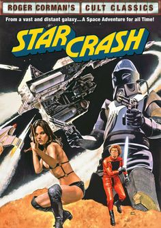 1000 images about retro sci fi on pinterest sci fi