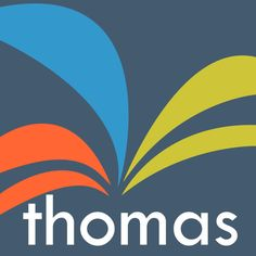 Leerplan - Thomas (Theologie, Onderwijs en Multimedia: Actieve Samenwerking), een samenwerking tussen alle betrokken partners (r.-k.) godsdienst van alle onderwijsnetten in Vlaanderen