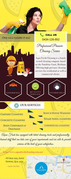 Cleaning company website template themes business responsive httpsflicpqnpbsf professional pressure cleaning service in brisbane aqua fresh cleaning is a family owned cleaning company based on the sunshine accmission Images