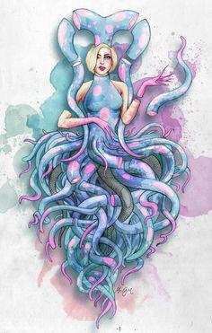/ lady gaga ♥ #ladygaga #ARTPOP #ARTRAVE