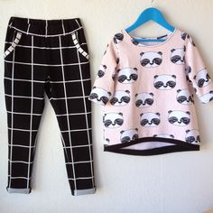 Groovybaby....and mama: Kids Clothes Week Spring 2015 // Day 3