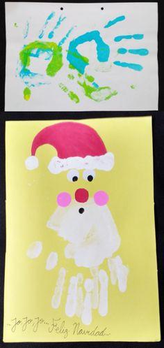 TÉCNICAS GRAFO-PLÁSTICAS – Mi manual para Nivel Inicial Arte Elemental, Education, Clever, Angeles, Mom, Kid Art, Sour Cream, Activities, Kids Painting Activities