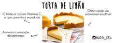 RECEITINHA TORTA LIMÃO | Boca Rosa