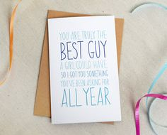 Funny birthday card for anyone write on facebook wall emoji user funny card for boyfriend or husband birthday anniversary valentines day holiday bookmarktalkfo Image collections