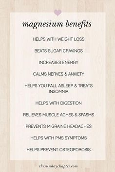 Outstanding #benefits information are offered on our web pages. Have a look and you wont be sorry you did. Calendula Benefits, Lemon Benefits, Coconut Health Benefits, Insomnia Help, Anxiety Help, Magnesium Benefits, Heart Attack Symptoms, How To Calm Nerves, Stomach Ulcers