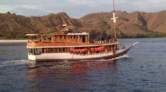 KT 66A: Komodo Open Trip 2016 | Tour Pulau Komodo, Tour Kelimutu, Sewa Mobil Flores, Sewa Kapal Komodo