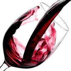 Brera Expo Wine Tour dal 21 al 23 maggio, tra le Vie di Brera a Milano.  #ExpoWine #Brera #Milano