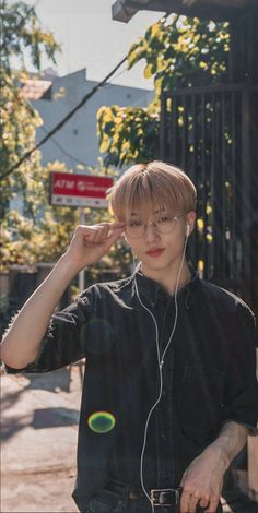 PARKEDITS — boyfriend material jisung - nct ˒ ♥︎ or ↻ if u. Jaehyun, Park Ji-sung, Dream Cast, Ntc Dream, Park Jisung Nct, Dream Pop, Na Jaemin, Entertainment, Ji Sung