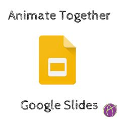 Google Slides is a presentation tool in the collaboration suite of Google Docs and Drive. Like in other presentation tools you can animate the elements on the slide. If you select multiple items at…