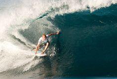 mick fanning surfer -