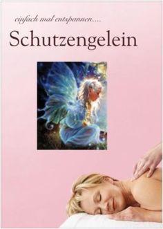 Herzlich Willkommen im spirituellen Energieraum von Schutzengelein  Liebe Frauen,  hier findet...,energetische Massage, Kraft finden, Stress abbauen in Saarland - Heusweiler