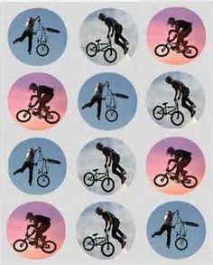 Mongoose Index Freestyle Bike - Silver Bmx Cake, Bike Cakes, Bmx Racing, Racing Cake, Bicycle Birthday Parties, Dirt Bike Shirts, Electric Bike Kits, E Skate, Mountain Biking Women