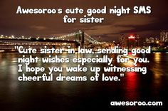 sister image for message