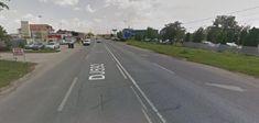 Largirea drumului Timisoara – Mosnita Noua intra in faza de licitatie pentru executie Drum, Places To Visit, Drums, Places Worth Visiting