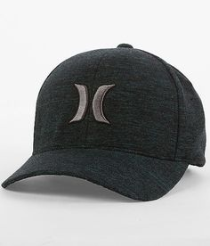 Hurley Blends Hat