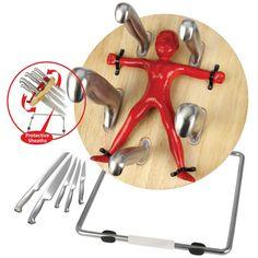 Google Image Result for http://www.foodandtell.com/wp-content/uploads/2010/04/throwzini-knife-holder.jpg