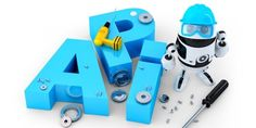 What does API stand for? And Other Acronyms: REST, SOAP, XML, JSON, WSDL | Marketing Technology