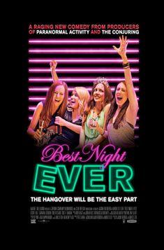 Best Night Ever ?^^,Best Night Ever ? Movies,Best Night Ever Quality HD Tv-links ___putlocker,Best Nig. Movies 2014, Hd Movies, Movie Film, Las Vegas, Best Night Ever, Watch Free Movies Online, New Comedies, English Movies, Great Night